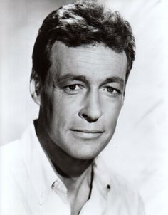 Russell Johnson, actor best known as The Professor on Gilligan's Island, 16.01.14, aged 89