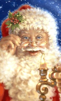 Find lots more Christmas animations at: http://www.myangelcardreadings.com/christmasanimations Christmas - Glitter Animations - Snow Animations - Animated images - Page 12