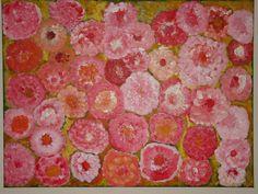 Bilder direkt vom Künstler - bilder64.ch Vegetables, Vegetable Recipes, Veggie Food, Veggies
