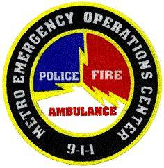 911 Dispatch News Scoopit