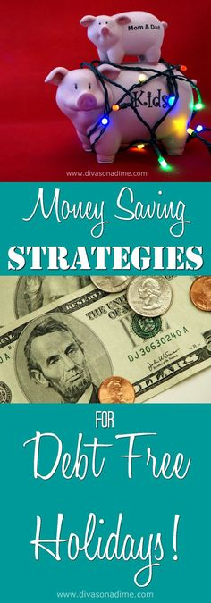 Make a plan to set aside some money each week so you're spending cash and not…