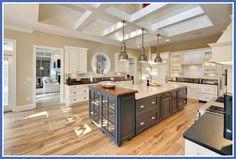 Henlopen-Acres-Kitchen.jpg 952×643 pixels