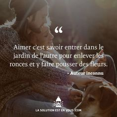 sublime vérité non ? Insightful Quotes, Inspirational Quotes, Wisdom Quotes, Book Quotes, Expression Populaire, Citations Photo, Mystic Quotes, Serious Quotes, Frases
