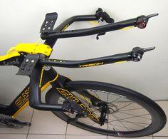 triathlon bikes - Google Search