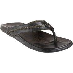 OluKai Mea Ola Men's Sandal - OluKai. $119.95