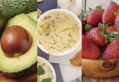 tips-para-convertirte-en-una-experta-en-la-cocina-4