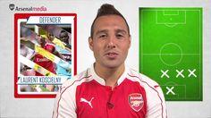 cool  #alexis #AlexisSánchez(FootballPlayer) #and #ArsenalF.C. #cazorlas #david #DavidSilva(FootballPlayer) #in #same #santi #SantiCazorla(FootballPlayer) #SantiCazorlaArsenal #SantiCazorlainterview #silva #team #the #ultimate #xi Santi Cazorla's Ultimate XI | David Silva and Alexis in the same team! http://www.pagesoccer.com/santi-cazorlas-ultimate-xi-david-silva-and-alexis-in-the-same-team/