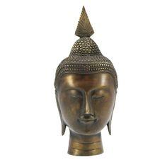 Buddhahode aluminium Modern Retro, Scandinavian, Buddha, Statue, Boho, Crib, Decor, Lily, Crib Bedding