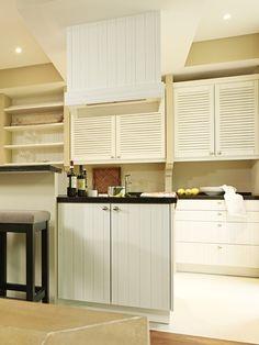küchenpläne katalog bild der ddbccaaeafcdfff penthouses jpg