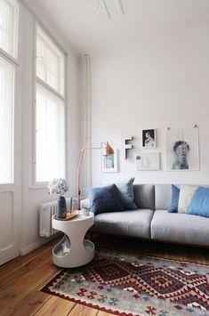 wohnzimmer kunst wandgestaltung, 154 besten wandgestaltung bilder auf pinterest in 2018, Design ideen