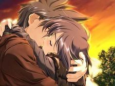 Anime Loves Quotes Romantic Anime Quotes Anime Romance Quotes