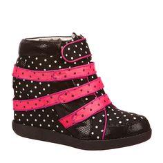 Acheter Chaussures Nike Roshe Run HYP QS Homme AliceBleu Navy YJ