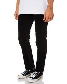 Share this on your pinboard   Swell Illusion Cord Mens Pant Black http://www.fashion4men.com.au/shop/surfstitch/swell-illusion-cord-mens-pant-black/ #Black, #Cord, #Illusion, #Jeans, #MenS, #Pant, #SurfStitch, #Swell