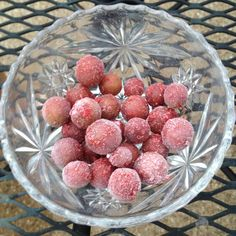 Wash your grapes, put them in a zip lock bag with your favorite flavor of sugar free jello, shake then freeze! Great summertime snack! Healthy and ZERO weight watchers points!!