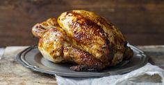 15 délicieux plats champêtres à dévorer - Cuisses de canard rôties au four - Cuisine AZ