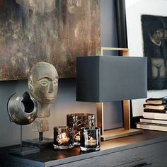 Asian Home Decor Examples Cozy inspirations to build a pleasant asian home decor ideas beautiful Wow Asian home decor suggestions posted on this fun day 20181229 Rugs In Living Room, Interior Design Living Room, Living Room Decor, Chalet Interior, Decor Interior Design, Interior Decorating, Interior Accessories, Asian Home Decor, Beautiful Interiors