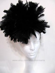 www.doramarra.etsy.com