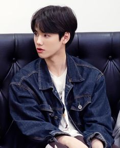 produce x 101 Korean Boys Ulzzang, Ulzzang Boy, Kim Min Hee, Please Love Me, Reasons To Live, Starship Entertainment, Kpop Boy, Handsome Boys, Boyfriend Material