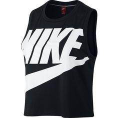 83cb85d2769668 25 Best Nike tank tops images