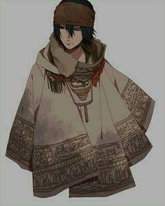 Naruto The Last: Sasuke Uchiha -I know he is more friendly than it is currently in the anime, but I hate him. Sasuke Uchiha, Naruto Shippuden Anime, Gaara, Boruto, Sasunaru, Fotos Do Anime Naruto, Art Naruto, Manga Naruto, Manga Anime