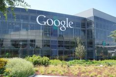 Google sued by employee for confidentiality policies that muzzle staff - Biphoo