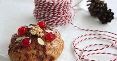 Backen, Geschenk aus der Küche, Weihnachten, Advent, Südtiroler Spezialität, Südtriol, Südtiroler Foodblog und Lifestyleblog, Fotografie, Foodstyling, Styling