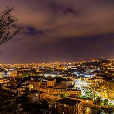 by Inside Cluj - Discover the city like a local Like A Local, Romania, Paris Skyline, Told You So, City, Pictures, Travel, Photos, Viajes