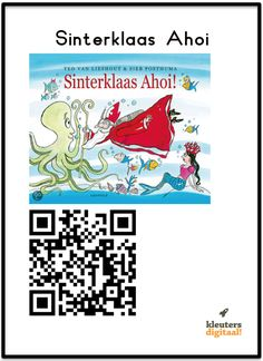 Read Aloud Books, Ipad Tablet, Android Apps, Coding, Teaching, Google, Education, Programming, Onderwijs