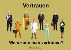 Bild zum Blogeintrag Vertrauen auf http://www.tipptrick.com/2015/01/26/claudias-praktischer-ratgeber-blogparade-zum-vertrauen/