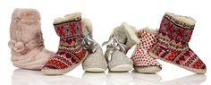 Tossut 27,90 € - 29,90 €. - Accessorize / Monsoon Monsoon, Stage, Boots, Winter, Fashion, Crotch Boots, Winter Time, Moda, La Mode