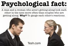 male psychology in dating