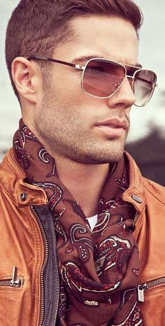 70 best lawd images on Pinterest   Hot guys, Beautiful men and ... 75b9d50b8e