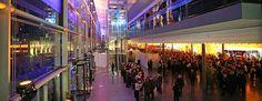 Congresses - For organisers Organisers, Organization