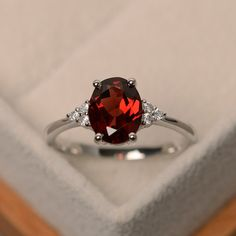 7153 Best The Ring Images In 2019 Rings Jewels Diamond