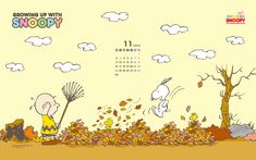 http://www.snoopy.co.jp/sukusuku/images/wallpaper/1511_w1920.jpg