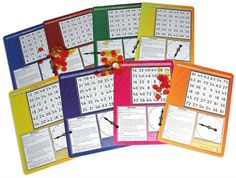 Multispin multiplication activity engages children to learn while playing a game Multiplication Activities, Math Manipulatives, Swan, Education, Game, Learning, Children, Young Children, Swans