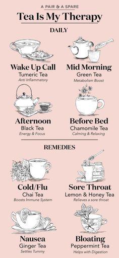 Tee ist meine Therapie – New Ideas Tee ist meine Therapie – New Ideas,Essen Tea Is My Therapy tee gesundheit und wellness vorteile Related Home Remedies To Remove Plaque. Detox Drinks, Healthy Drinks, Healthy Recipes, Healthy Detox, Easy Detox, Detox Recipes, Healthy Nutrition, Nutrition Guide, Healthy Smoothies