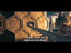 A Viagem (Trailer)