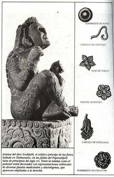 Aztec Drawing, Mexican Art Tattoos, Chicano Love, Hispanic Art, Aztec Culture, Aztec Warrior, Mexico Culture, Mexico Art, Aztec Art