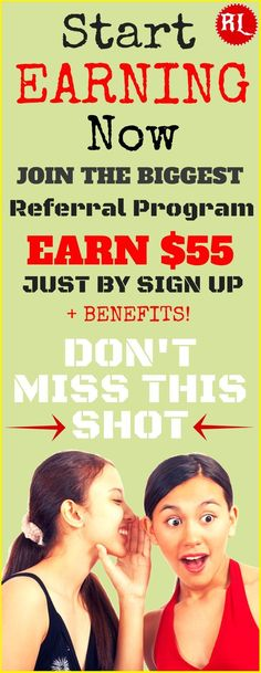 Make money online in 2017. The easiest way to earn $55 with in 10 minutes from now + Benefits. If your are looking for work from home and want to earn passive income online try this. Earn $55 from each referral. Click to see how >>>