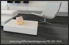 www.elegantfloorsanddesign.com