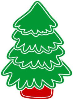 Free Christmas Clip Art for All Your Holiday Projects