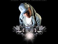 Lew - Kampfmusik (feat.  Krijo Stalka)