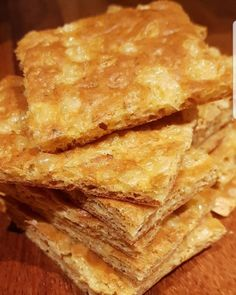 lavkarbomedhanne - Lchf mat uten sukker, gluten eller raske karbohydrater Lchf, Keto, Apple Pie, Low Carb, Baking, Dinner, Desserts, Food, Dining