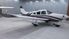 pa 28 140 airplane flight manual