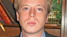 Hyperlinking Isn't Illegal: The Bulk of Barrett Brown's Charges Were Dropped - MotherBoard