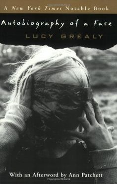 Autobiography of a Face by Lucy Grealy,http://www.amazon.com/dp/0060569662/ref=cm_sw_r_pi_dp_0u8isb1BCC4X24TX