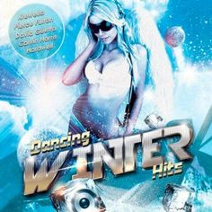 Dancing Winter Hits - 2015 Mp3 indir hit müzik indir - http://djgokmen.com/yabanci-mp3/various-artists-mp3/dancing-winter-hits-2015-mp3-indir-hit-muzik-indir.html