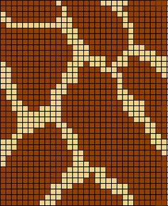 giraffe-skin.jpg 242×297 pixels