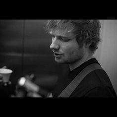 Just some short stories about the one and only Ed Sheeran :) #fanfiktion Fan Fiktion #amreading #books #wattpad